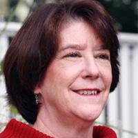 Donna Behrens