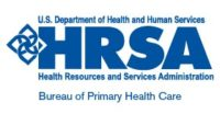 US Department of Health and Human Services (HRSA)