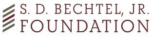 S.D. Bechtel Jr. Foundation
