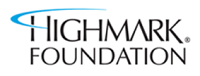 Highmark Foundation logo