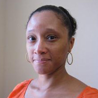 Alicia Newell