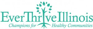 EverThrive Illinois