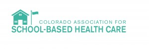 Colorado Association for School-Based Health Care