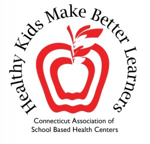 Connecticut Association of School Based Health Centers