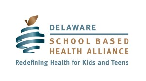 Delaware School Based Health Alliance