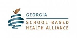 Georgia School-Based Health Alliance