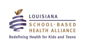 Louisiana School-Based Health Alliance