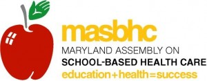 Maryland Assembly on School-Based Health Care