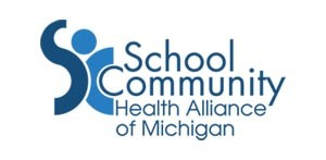 School Community Health Alliance of Michigan