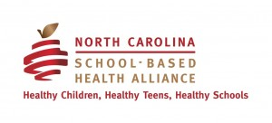 North Carolina School-Based Health Alliance