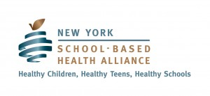 New York School-Based Health Alliance
