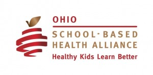 Ohio School-Based Health Alliance
