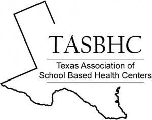 Texas Association of School Based Health Centers