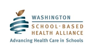 Washington School-Based Health Alliance