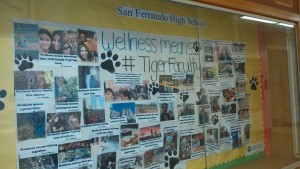 SanFerndanoHighSchool