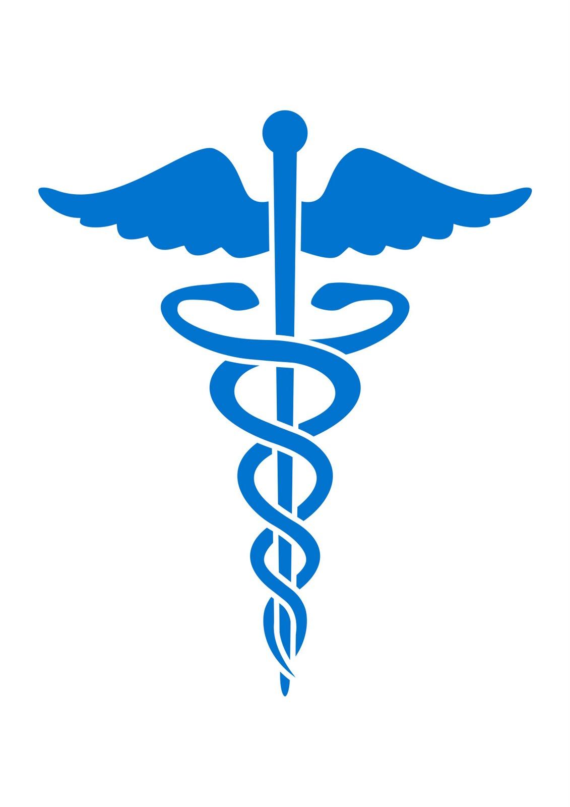 medical_symbol