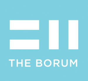 The Borum