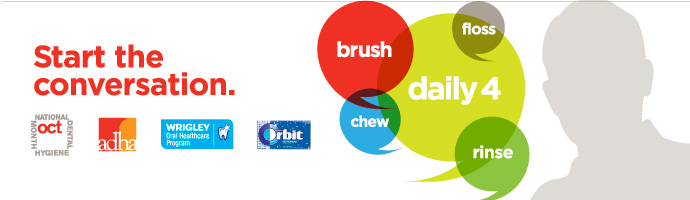 oral-health-month-blog