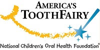 America's ToothFairy logo