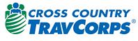 TravCorps logo