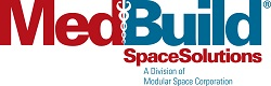 MedBuild logo