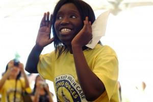 Donate_AdvocacyDay2010_6.10