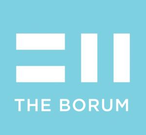 The Borum