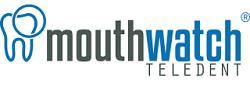 MouthWash logo