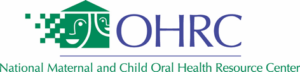 OHRC logo