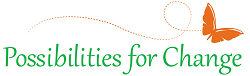Possibilities for Change logo