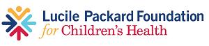 Lucile Packard Foundation logo