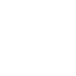 COVID-19 Resourcres icon