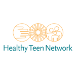 Health Teen Network Logo
