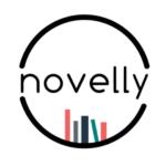 Novelly Logo