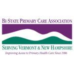 Bi-State PCA logo