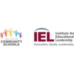 CCS IEL logo