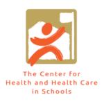 CHHCS logo