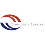 Community Catalyst logo