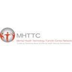 MHTTC logo