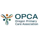 OPCA logo
